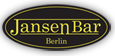 Jansen Bar, Cocktail Bar in Berlin