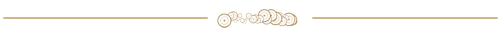 Jansen Bar Berlin - Cocktail Bar